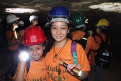 Viagem-a-Chapada-Diamantina_Estudo-das-Cavernas_5ºAno_Experimental-22
