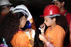 Viagem-a-Chapada-Diamantina_Estudo-das-Cavernas_5ºAno_Experimental-23
