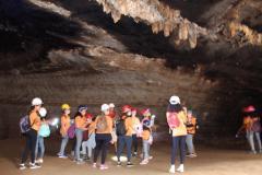 Viagem-a-Chapada-Diamantina_Estudo-das-Cavernas_5ºAno_Experimental-24