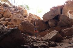 Viagem-a-Chapada-Diamantina_Estudo-das-Cavernas_5ºAno_Experimental-4