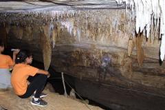Viagem-a-Chapada-Diamantina_Estudo-das-Cavernas_5ºAno_Experimental-5