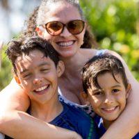 Dia da Família 2018 – Ensino Fundamental