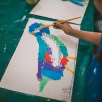 Processo Criativo da ExperimentARTE – Ensino Fundamental