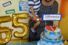Experimental-55-anos-Infantil-2