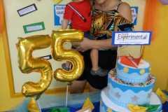 Experimental-55-anos-Infantil-3