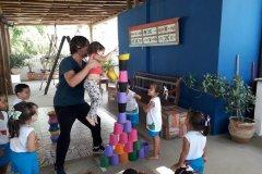 Aula-de-corpo-gesto-e-Movimento-Cultura-da-Infância-1