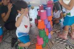 Aula-de-corpo-gesto-e-Movimento-Cultura-da-Infância-10