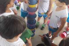 Aula-de-corpo-gesto-e-Movimento-Cultura-da-Infância-11