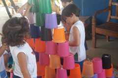 Aula-de-corpo-gesto-e-Movimento-Cultura-da-Infância-13