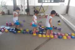 Aula-de-corpo-gesto-e-Movimento-Cultura-da-Infância-15