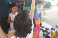 Aula-de-corpo-gesto-e-Movimento-Cultura-da-Infância-16
