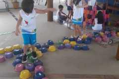 Aula-de-corpo-gesto-e-Movimento-Cultura-da-Infância-17