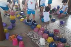 Aula-de-corpo-gesto-e-Movimento-Cultura-da-Infância-18