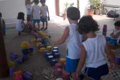Aula-de-corpo-gesto-e-Movimento-Cultura-da-Infância-19