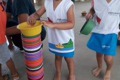 Aula-de-corpo-gesto-e-Movimento-Cultura-da-Infância-2