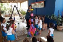 Aula-de-corpo-gesto-e-Movimento-Cultura-da-Infância-3