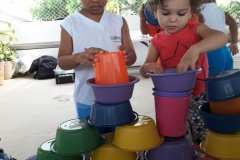 Aula-de-corpo-gesto-e-Movimento-Cultura-da-Infância-4