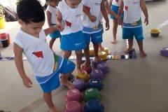 Aula-de-corpo-gesto-e-Movimento-Cultura-da-Infância-5