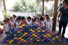 Aula-de-corpo-gesto-e-Movimento-Cultura-da-Infância-6