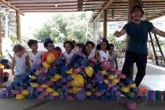 Aula-de-corpo-gesto-e-Movimento-Cultura-da-Infância-7