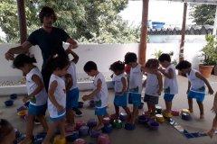 Aula-de-corpo-gesto-e-Movimento-Cultura-da-Infância-8