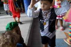 baile-de-carnaval_Ed.-Infantil_Escola-Experimental-10