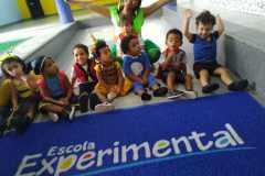 baile-de-carnaval_Ed.-Infantil_Escola-Experimental-2