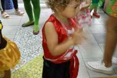 baile-de-carnaval_Ed.-Infantil_Escola-Experimental-20