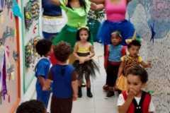baile-de-carnaval_Ed.-Infantil_Escola-Experimental-24