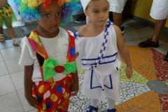 baile-de-carnaval_Ed.-Infantil_Escola-Experimental-25