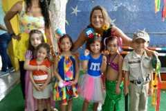 baile-de-carnaval_Ed.-Infantil_Escola-Experimental-27