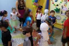 baile-de-carnaval_Ed.-Infantil_Escola-Experimental-28