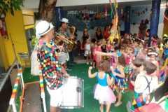 baile-de-carnaval_Ed.-Infantil_Escola-Experimental-29