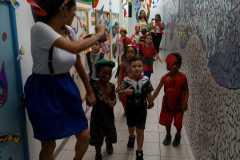 baile-de-carnaval_Ed.-Infantil_Escola-Experimental-30