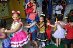 baile-de-carnaval_Ed.-Infantil_Escola-Experimental-31