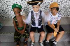 baile-de-carnaval_Ed.-Infantil_Escola-Experimental-4
