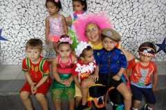 baile-de-carnaval_Ed.-Infantil_Escola-Experimental-5