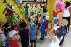 baile-de-carnaval_Ed.-Infantil_Escola-Experimental-7