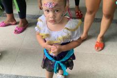 baile-de-carnaval_Ed.-Infantil_Escola-Experimental-8