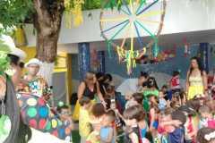 baile-de-carnaval_Ed.-Infantil_Escola-Experimental-9