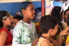 Baile-de-Carnaval-2020-_Grupo-5-e-Fundamental_-Escola-Experimental-11