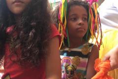 Baile-de-Carnaval-2020-_Grupo-5-e-Fundamental_-Escola-Experimental-12