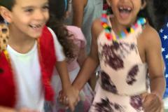 Baile-de-Carnaval-2020-_Grupo-5-e-Fundamental_-Escola-Experimental-13