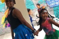 Baile-de-Carnaval-2020-_Grupo-5-e-Fundamental_-Escola-Experimental-14