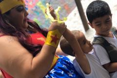 Baile-de-Carnaval-2020-_Grupo-5-e-Fundamental_-Escola-Experimental-17