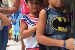 Baile-de-Carnaval-2020-_Grupo-5-e-Fundamental_-Escola-Experimental-18