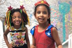 Baile-de-Carnaval-2020-_Grupo-5-e-Fundamental_-Escola-Experimental-19