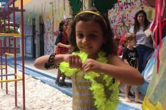 Baile-de-Carnaval-2020-_Grupo-5-e-Fundamental_-Escola-Experimental-22