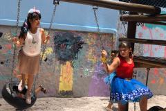 Baile-de-Carnaval-2020-_Grupo-5-e-Fundamental_-Escola-Experimental-24