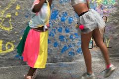 Baile-de-Carnaval-2020-_Grupo-5-e-Fundamental_-Escola-Experimental-3